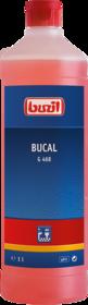 BUCAL G 468