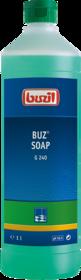 BUZ SOAP G 240