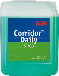 CORRIDOR DAILY S 780