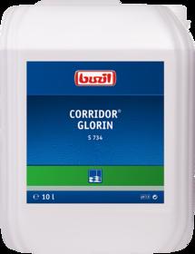 CORRIDOR GLORIN S 734