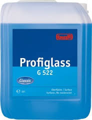 PROFIGLASS G 522